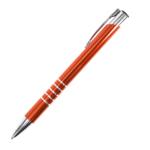 Металева ручка B-6035M