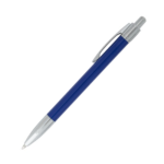 Металева ручка К-N06