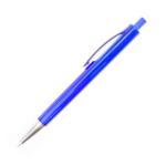 Пластикова ручка B-4301