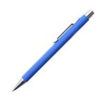 Металева ручка K-N05
