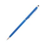 Пластикова ручка-стилус B-7113