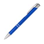 Металева ручка K-F2T