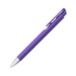 Пластикова ручка K-0160