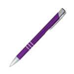 Металева ручка K-02BY