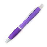 Пластикова ручка B-2173B