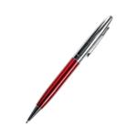 Металева ручка K-N04
