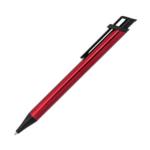 Металева ручка K-N12