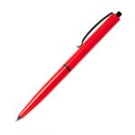 Пластикова ручка B-2017