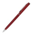 Пластикова ручка K-11014