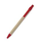 Еко-ручка K-IT378
