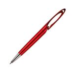 Пластикова ручка B-1580