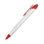 Пластикова ручка U-PR910A