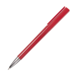 Пластикова ручка B-1510C
