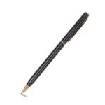 Металева ручка K-01