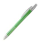 Металева ручка B-7037M