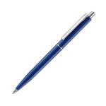 Ручка Senator BU-3217