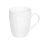 Чашка керамічна E-1246