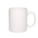 Чашка керамічна E-0631