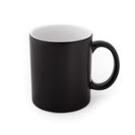 Чашка – хамелеон K- 001E