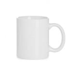 Чашка сублімаційна K-002S