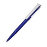 Пластикова ручка U-F02