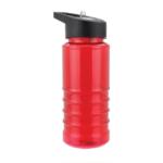 Пляшка для води B-2221