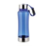 Пляшка для води B-2224