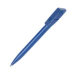Ручка пластикова RP-Twister
