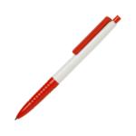 Пластикова ручка Е-RP basic