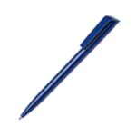 Ручка пластикова RP-Flip
