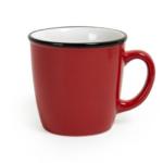 Чашка керамічна К-005C