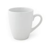 Чашка порцелянова К-006P