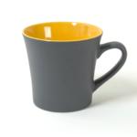 Чашка керамічна К-037