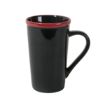Чашка керамічна К-053