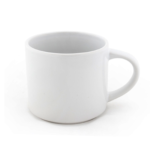 Чашка порцелянова К-055P