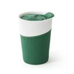 Чашка порцелянова К-51K1