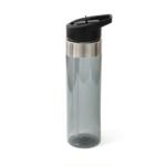 Пляшка для напоїв K-7165