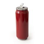 Термопляшка для напоїв K-7295