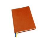 Щоденник датований K-1030R