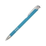 Металева ручка K-10B
