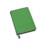 Щоденник недатований K-4030
