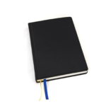 Щоденник датований K-4030N