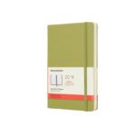 Щоденник датований M-16502