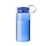 Бутилка для води PF-100294