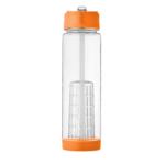 Пляшка для напоїв PF-100314