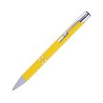 Металева ручка T-2011