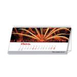 Календар настільний А5