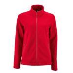 Куртка флісова жіноча B-02094
