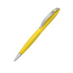 Пластикова ручка B-1031C