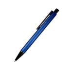Металева ручка B-1589M